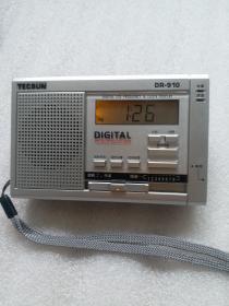 德生显示屏收音机功能正常使用外观无磕碰尺寸是估计不准确按图发货以图为准看图自定快递费按照收货地址实数收拍下随时修改快递费