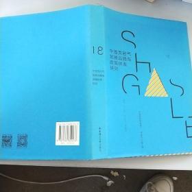 中国页岩气发展战略与政策体系研究