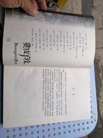鬼吹灯Ⅱ之一·黄皮子坟