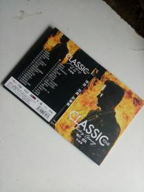 张学友世界巡回演唱会(荆州站)、签名照片、门票、互动指引卡、2CD(缺B)