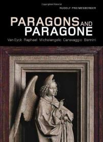 Paragons And Paragone