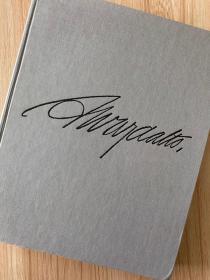 现货 Alvar Aalto: The Complete Catalogue of Architecture, Design & Art