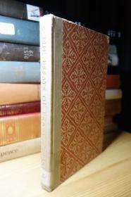 老版本 培根文集 The essays or counsels, civil and moral of Francis Bacon, lord Verulam