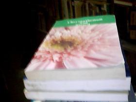 chrysanthemum and sword