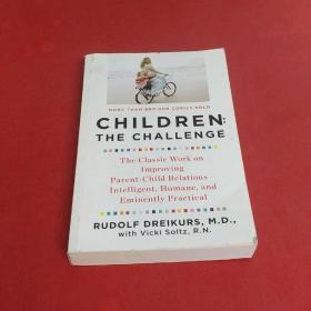 Children:the challenge