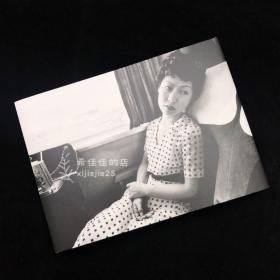 荒木经惟X荒木阳子写真集「感伤之旅1971-2017-」