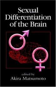 Sexual Differentiation of the Brain-大脑的性别分化