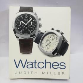 Watches[手表]