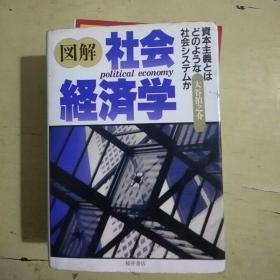 日文原版31