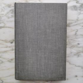 20世纪最伟大的心灵导师和成功学大师 戴尔·卡耐基 Dale Carnegie 亲笔签名本《Biographical roundup》