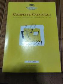 Deutsche  grammophon  2005-2006  cd/dvd(附光盘)