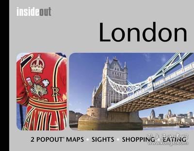 LondonInsideOut