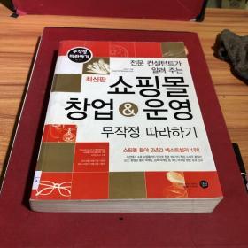 外文书籍。。