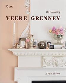 Veere Grenney 室内设计作品集 有关装修的观点