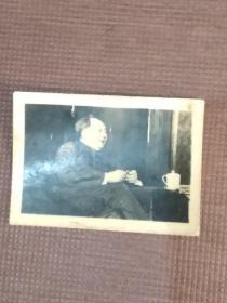 毛主席照片3