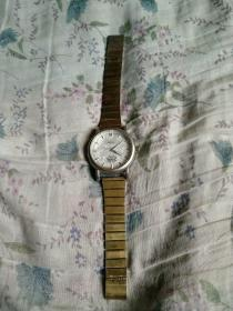 諾基亞絕版老式手表