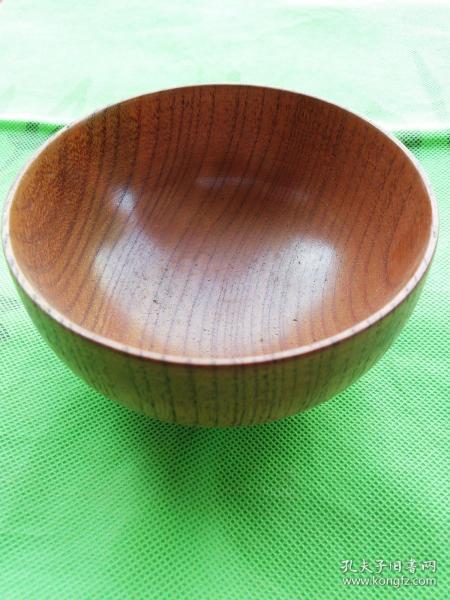 木碗便宜賣