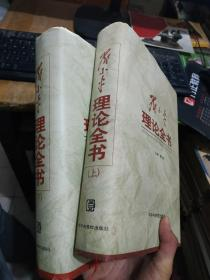 邓小平理论全书上下
