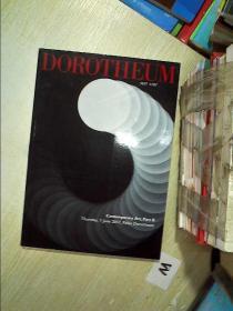 DOROTHEUM 2017 1