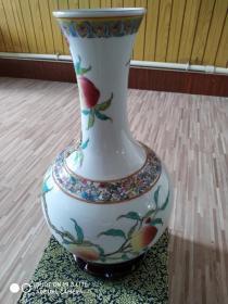 景德鎮陶瓷