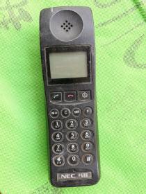 老式手機手機