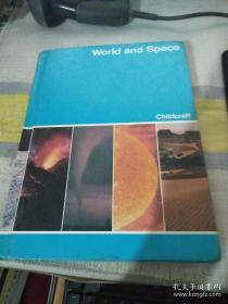 WorldandSpace