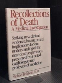 Recollections Of Death