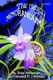The Orchid Memorandum-兰花备忘录