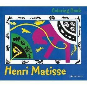 HenriMatisse