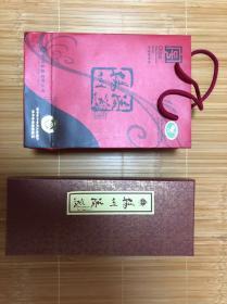 扬州漆器首饰盒文具盒