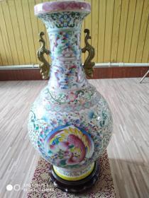 景德鎮陶瓷2