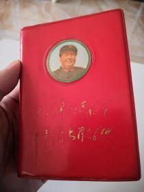 馬克思列寧主義毛澤東思想萬歲