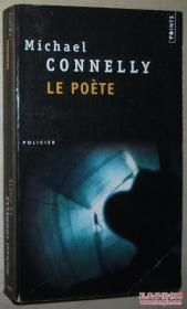 Le Poete de Michael Connelly