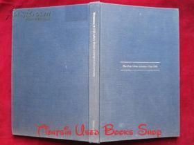 The Man Who Loved Levittown(First Edition,Pittsburgh Drue Heinz Literature Prize)爱莱维敦的人(第1版 匹兹堡德鲁·海因茨文学奖获奖者 英语原版 精装本)