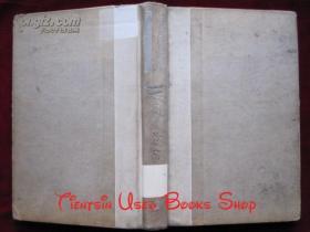 White Noise(First Edition)白噪音(第1版 英语原版 精装本)