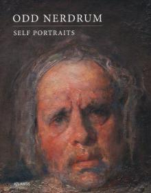 Odd Nerdrum - Self Portraits