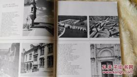 TEXTES FRANCAIS ET HISTOIRE LITTERAIRE (法国文学史读本)(法国原版)