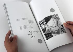 Les Ouvriers du Livre et leur federation. Un centenaire, 1881-1981(法文原版)
