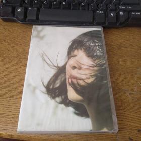 王若琳 Joanna&王若琳2CD