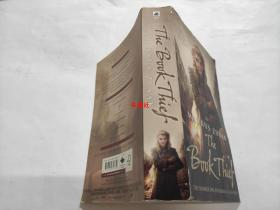 The Book Thief 偷书贼(32开)