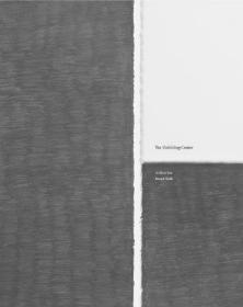 Arthur Sze and Susan York - the Unfolding Centre