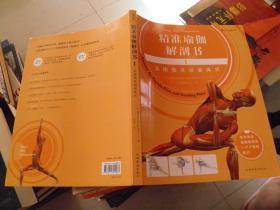 精准瑜伽解剖书1:流瑜伽及站姿体式
