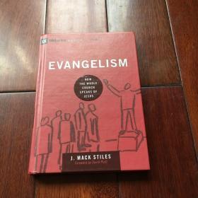 Evangelism