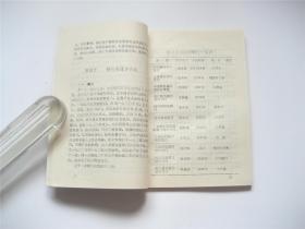 绍兴金融史   总1册   著者之一李身铿先生签名题赠