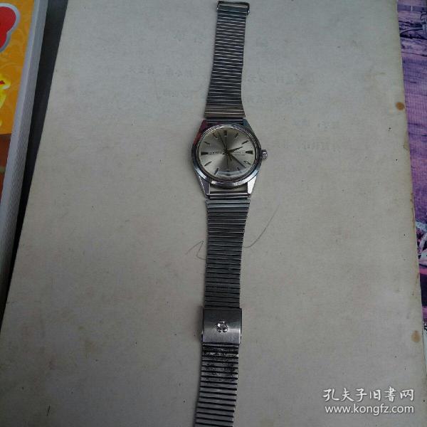 手表 CITIZEN