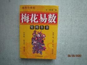 插图珍藏版 梅花易数实用全书 8131