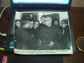 中国近代现代史照片(132 华罗庚入党)