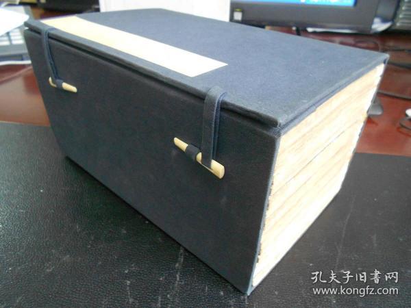 清雍正道教手寫抄稿本古籍善本《太上正乙法事科儀》真正孤本