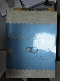 特价~The Wedding Ceremony Planner: The Essential Guide to the Most Important Part of Your Wedding Day  9781402278228