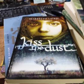 Kiss the Dust[屈服]